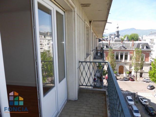 Location appartement Chambéry 780€ CC - Photo 8