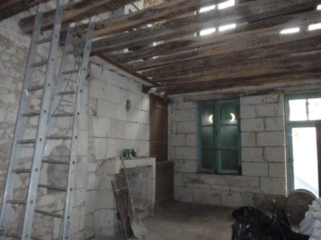 Vente maison / villa Montoire sur le loir 75600€ - Photo 3