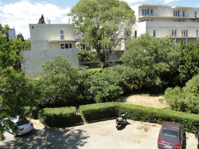 Venta  apartamento Montpellier 119000€ - Fotografía 1