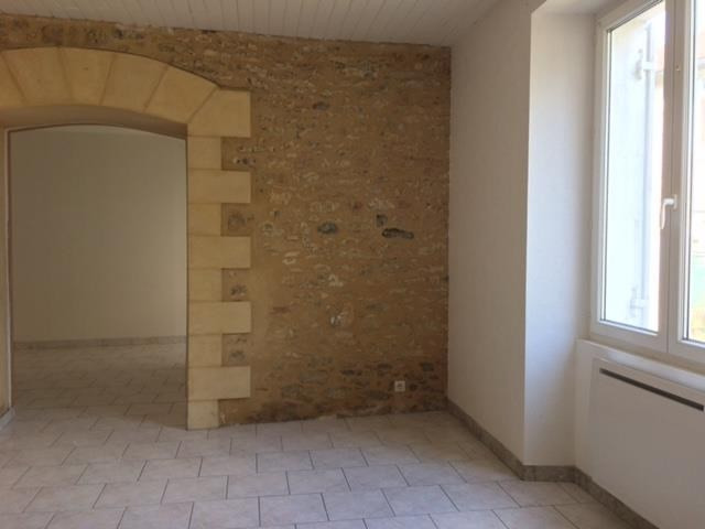 Vente maison / villa Le buisson de cadouin 118 800€ - Photo 3