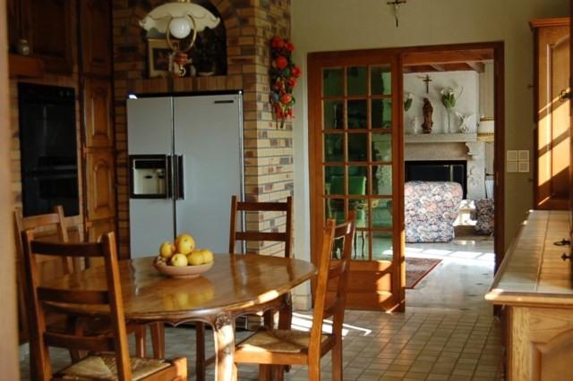 Vente de prestige maison / villa Pontchateau 680000€ - Photo 9