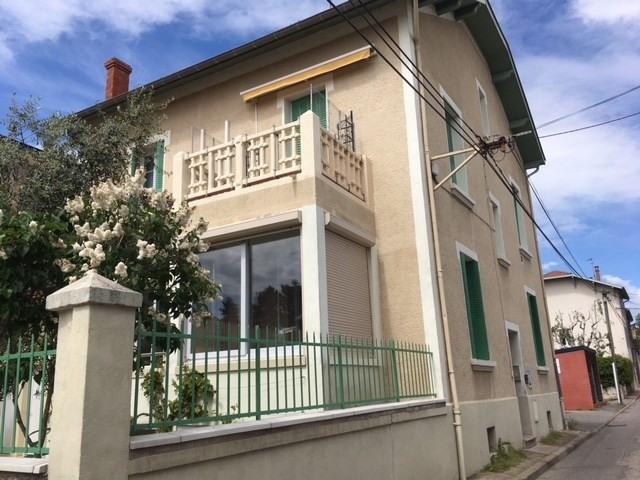 Location appartement Romans-sur-isère 680€ CC - Photo 5