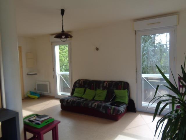 Location appartement Blain 440€ CC - Photo 3