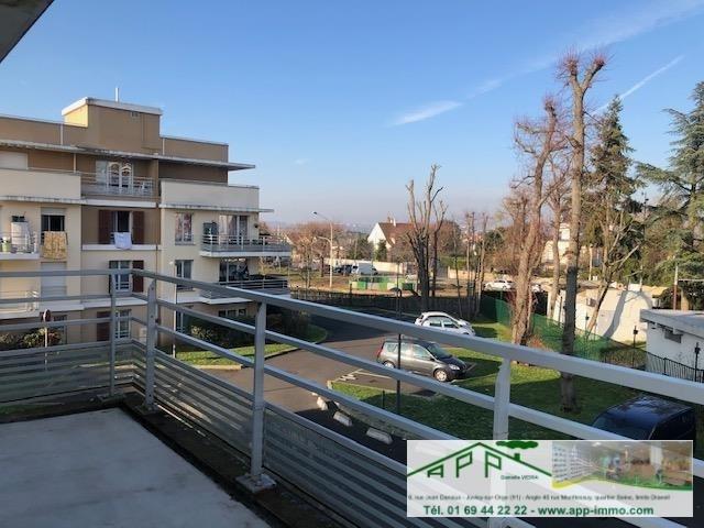 Sale apartment Draveil 216275€ - Picture 7