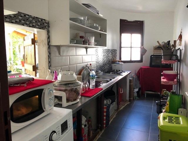 Venta  casa Sainte luce 256800€ - Fotografía 6