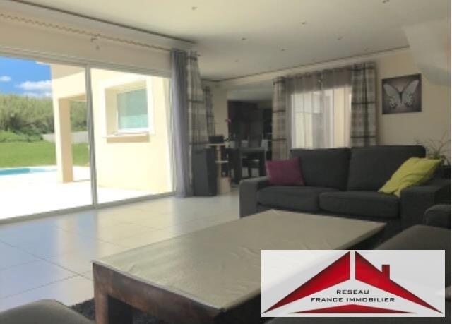 Deluxe sale house / villa Clapiers 675000€ - Picture 7