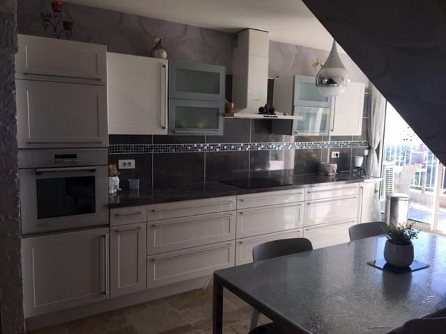 Vente appartement Bois de nefles 280000€ - Photo 1