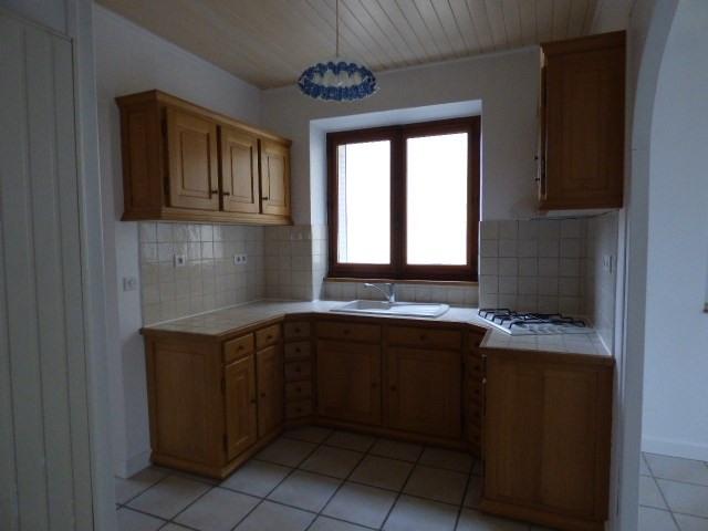 Alquiler  apartamento Aix les bains 523€ CC - Fotografía 3