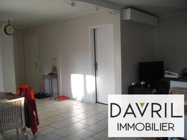 Sale apartment Andresy 159 500€ - Picture 8