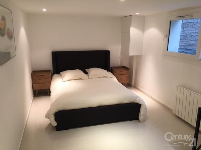 Deluxe sale house / villa Deauville 690000€ - Picture 5