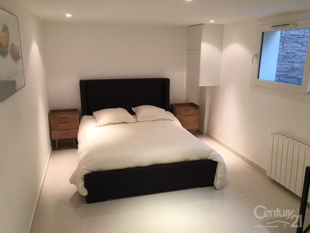 Престижная продажа дом Deauville 690000€ - Фото 5