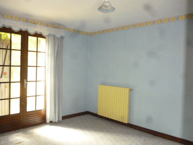 Vente maison / villa Lavardin 265 450€ - Photo 9