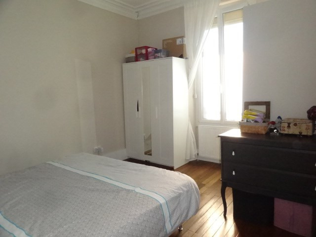 Sale house / villa Montargis 243 000€ - Picture 7