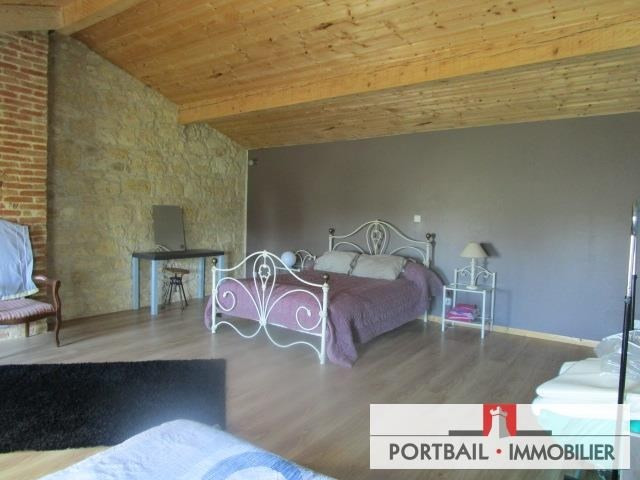 Sale house / villa St andre de cubzac 470000€ - Picture 4