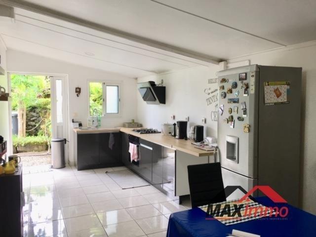 Vente maison / villa St joseph 225000€ - Photo 4