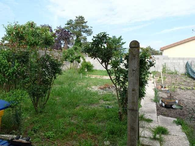 Investment property house / villa Precieux 135 000€ - Picture 6