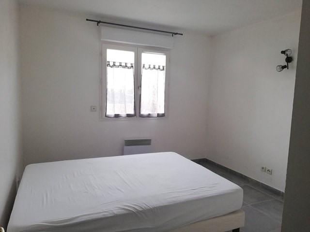 Rental apartment Romans sur isere 550€ CC - Picture 4
