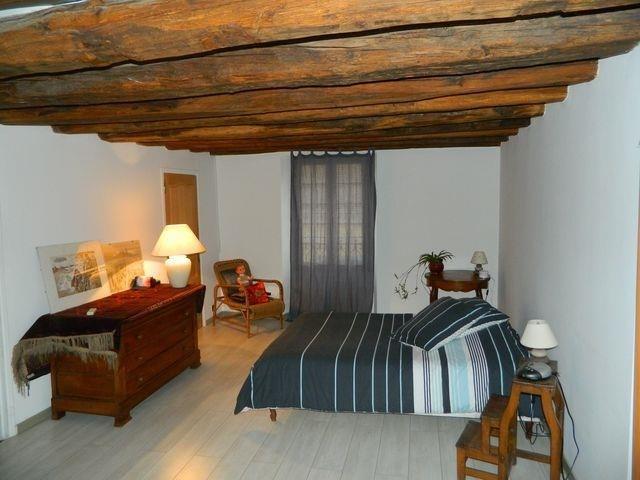 Vendita casa Epernon 399000€ - Fotografia 8