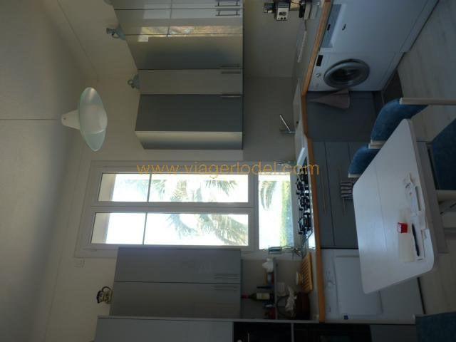 Vendita nell' vitalizio di vita casa Saint-raphaël 2296000€ - Fotografia 8