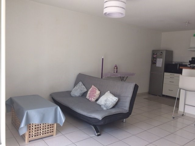 Location appartement Tarbes 431€ CC - Photo 4