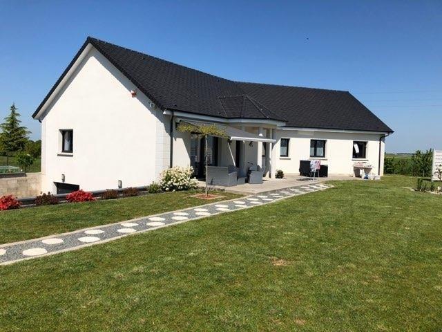 Sale house / villa Evreux 320000€ - Picture 1