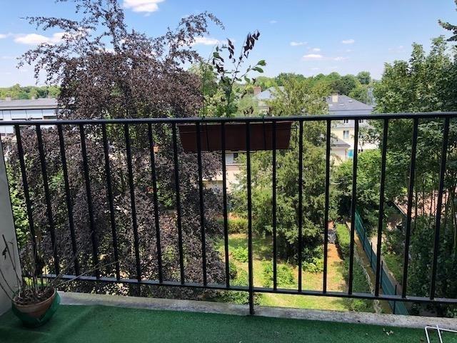 Vente appartement St germain en laye 735000€ - Photo 3