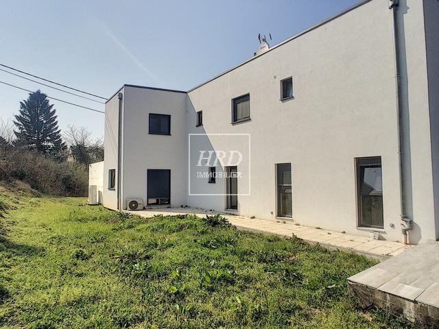 Vente appartement Saverne 278200€ - Photo 9