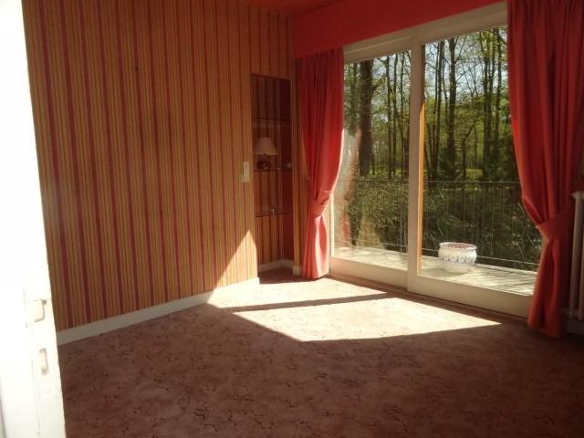 Vente maison / villa St maurice sur fessard 297000€ - Photo 8