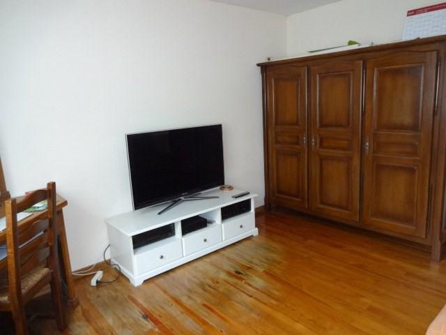 Sale house / villa Seilh 265001€ - Picture 4