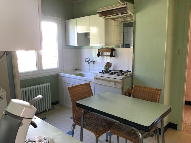 Vendita casa Tresserve 299000€ - Fotografia 6