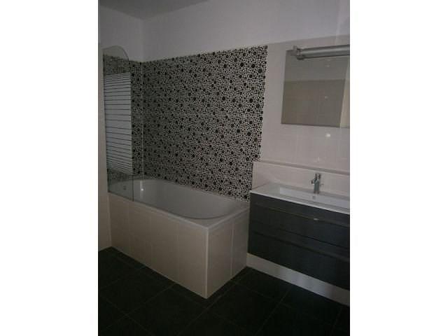 Location appartement St denis 605€ CC - Photo 4
