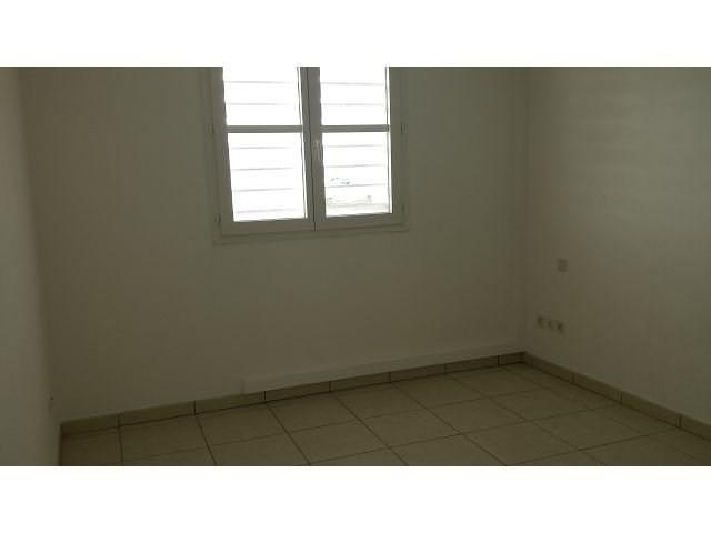 Location appartement Ste clotilde 768€ CC - Photo 5