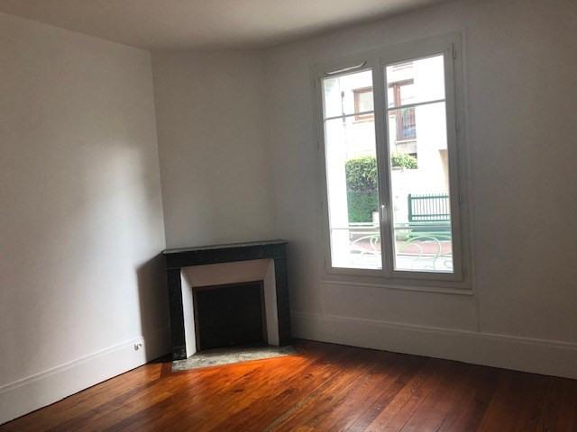 Location appartement Le vesinet 915€ CC - Photo 4