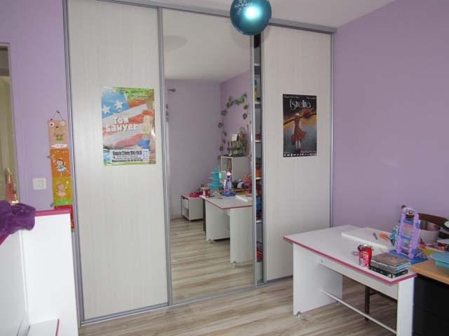 Sale house / villa Ternant 185500€ - Picture 5