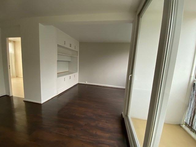 Location appartement Savigny sur orge 904€ CC - Photo 1