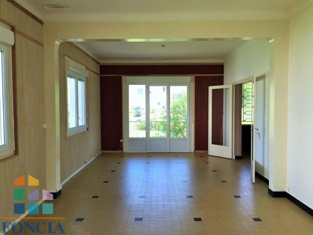 Investment property house / villa Bergerac 175000€ - Picture 2