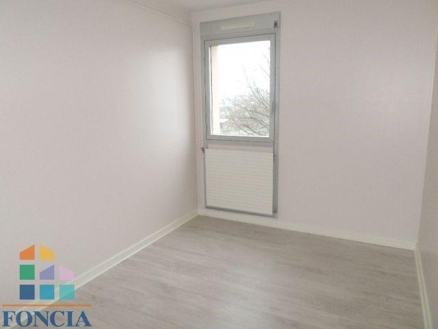Vente appartement Bourg-en-bresse 85000€ - Photo 7