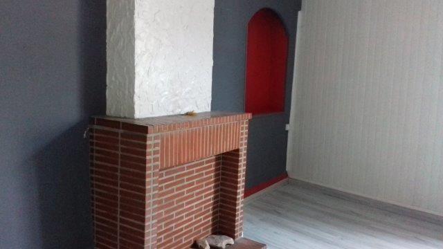 Vendita casa Saint-galmier 99000€ - Fotografia 2