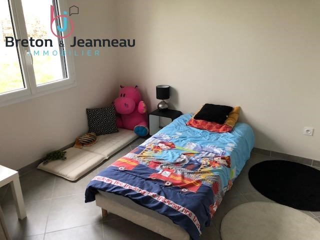 Sale house / villa Laval 228800€ - Picture 5