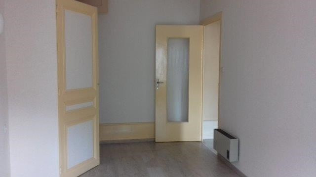 Vente appartement Sury-le-comtal 44 000€ - Photo 6