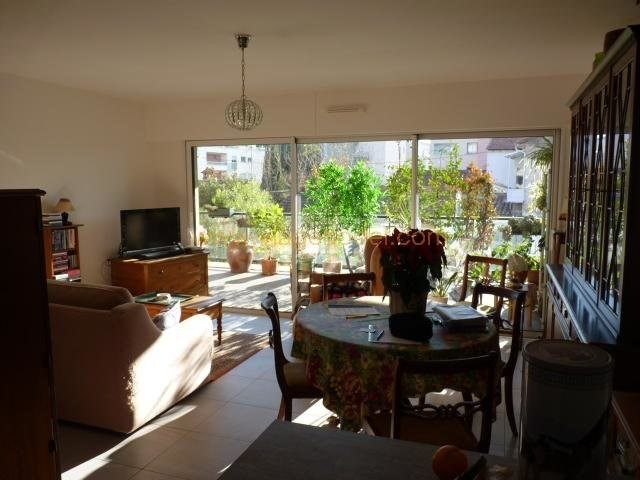 Life annuity apartment Saint-raphaël 140 000€ - Picture 2