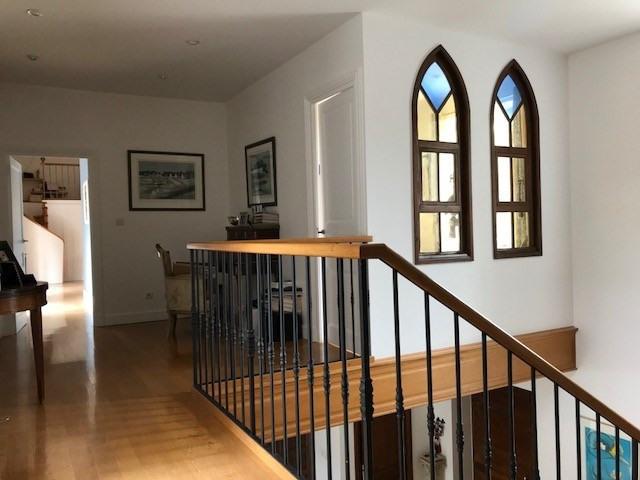 Vente de prestige maison / villa Bonson 695000€ - Photo 7