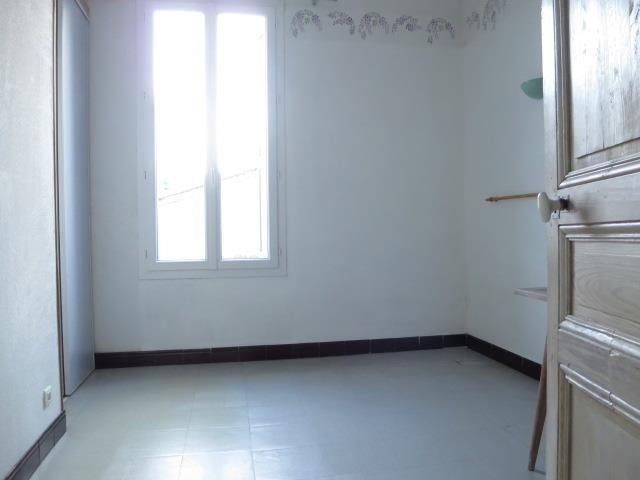 Sale house / villa Carcassonne 194000€ - Picture 8
