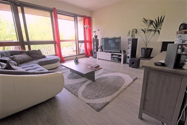 Vente appartement Bougival 249 000€ - Photo 3