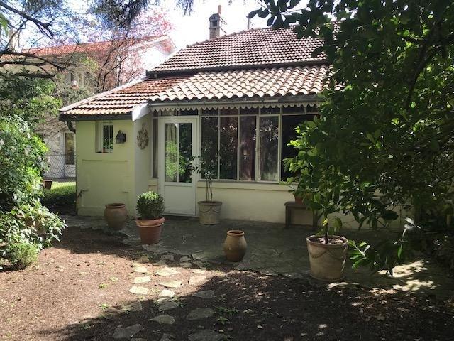 Vente de prestige maison / villa Bordeaux 590000€ - Photo 1
