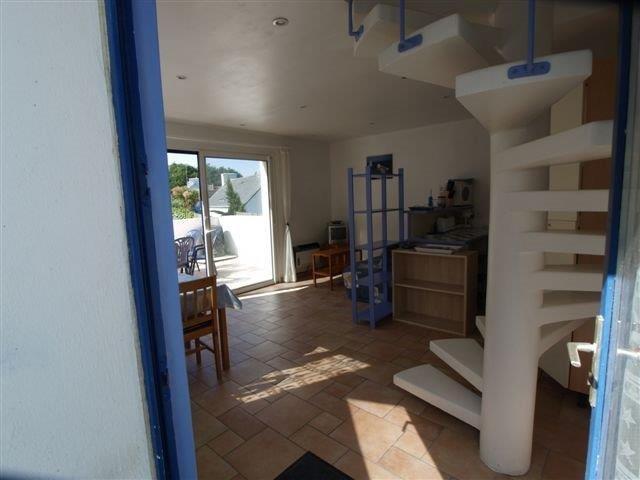 Sale house / villa Clohars carnoet 168000€ - Picture 3