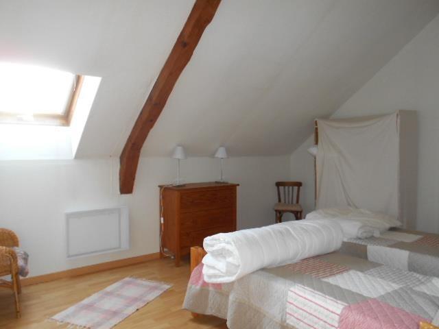 Sale house / villa Laruns 268000€ - Picture 7