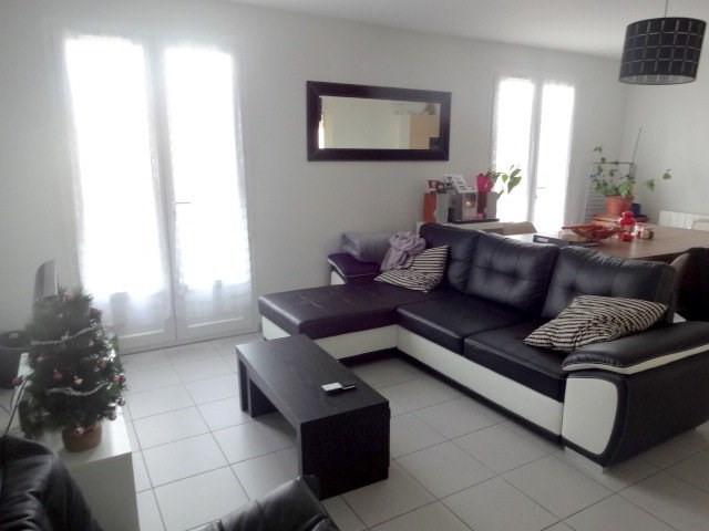 Location appartement Larra 620€ CC - Photo 2