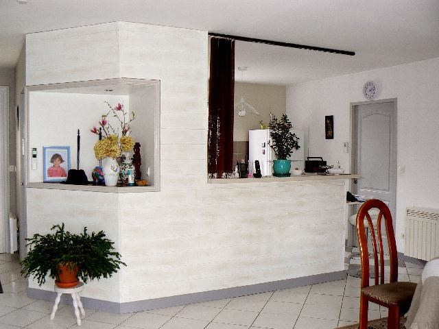 Sale house / villa Fontenet 222 600€ - Picture 4