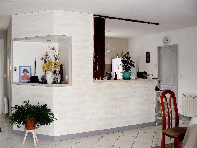 Vente maison / villa Fontenet 222600€ - Photo 4